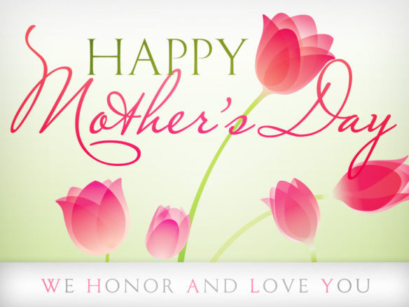 happy mothers day_t11
